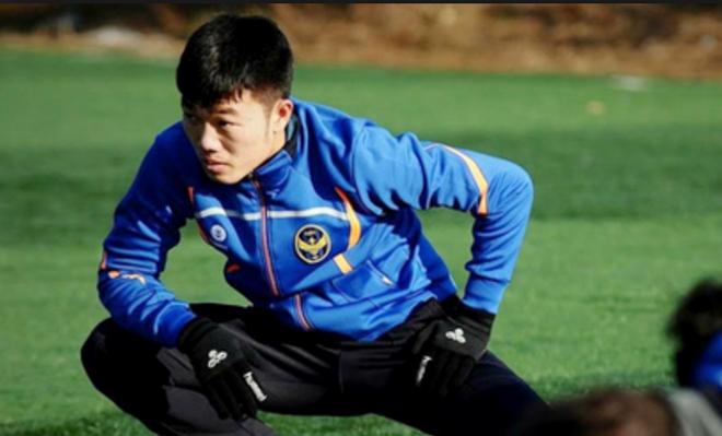 Xuan Truong da chinh, Incheon United thang kich tinh 3-2 hinh anh 4