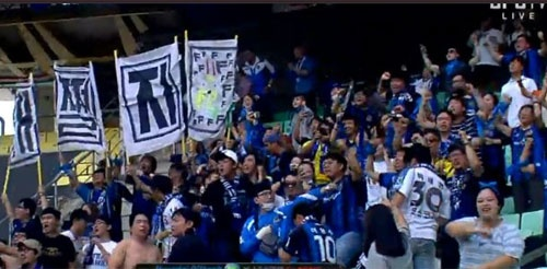 Xuan Truong da chinh, Incheon United thang kich tinh 3-2 hinh anh 9