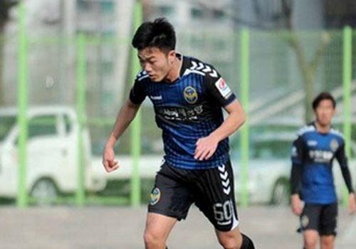 Xuan Truong da chinh, Incheon United thang kich tinh 3-2 hinh anh