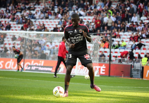 Tran Nice vs Nantes anh 12
