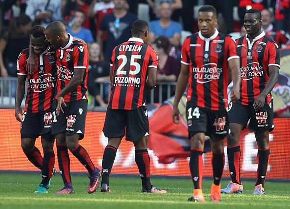 Tran Nice vs Nantes anh 20