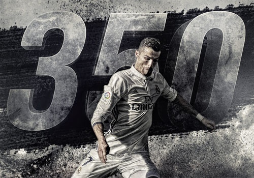 Ronaldo sut tung luoi tat ca doi thu o La Liga hinh anh
