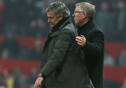 CDV MU doi sa thai Mourinho, hy vong Sir Alex tro lai hinh anh