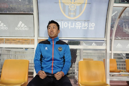 Tran Incheon United vs Suwon FC anh 19