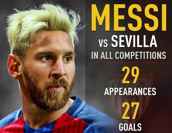 Messi nen gianh Qua bong vang moi nam anh 1