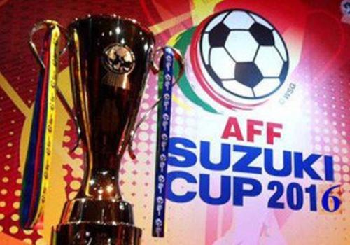 Lich thi dau AFF Cup 2016 hinh anh
