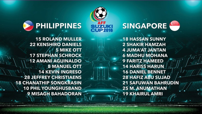 Tran Philippines vs Singapore anh 8
