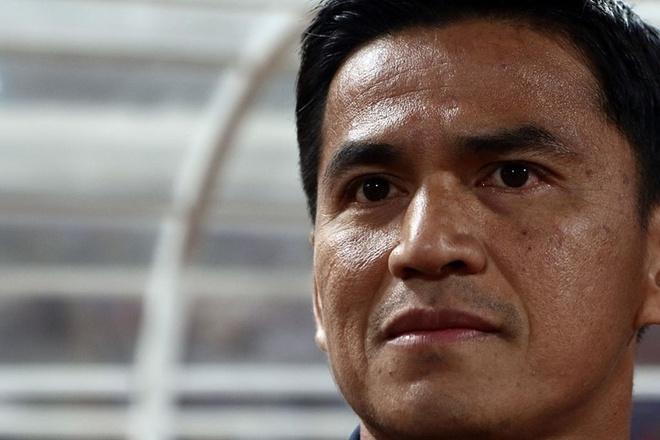 Tuyen Thai Lan thang Indonesia 4-2 nho hat-trick cua Dangda hinh anh 5