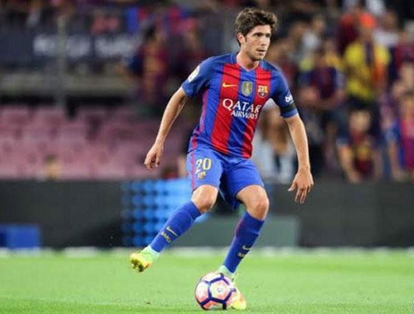 Thieu vang Messi va Suarez, Barca khong the ghi ban hinh anh 10
