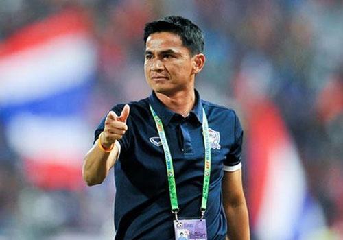 Tuyen Thai Lan thang Indonesia 4-2 nho hat-trick cua Dangda hinh anh 7