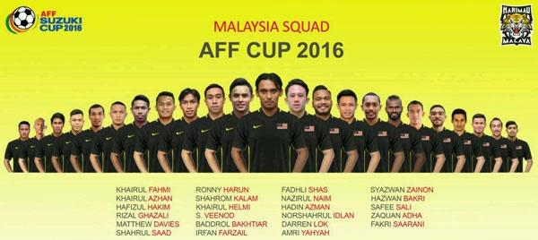 Malaysia vs Campuchia (3-2): Nguoc dong an tuong hinh anh 13