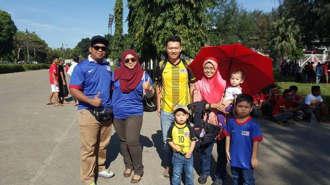 Malaysia vs Campuchia (3-2): Nguoc dong an tuong hinh anh 8