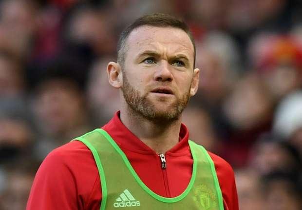 Jose Mourinho loai Rooney vi qua cham hinh anh 1