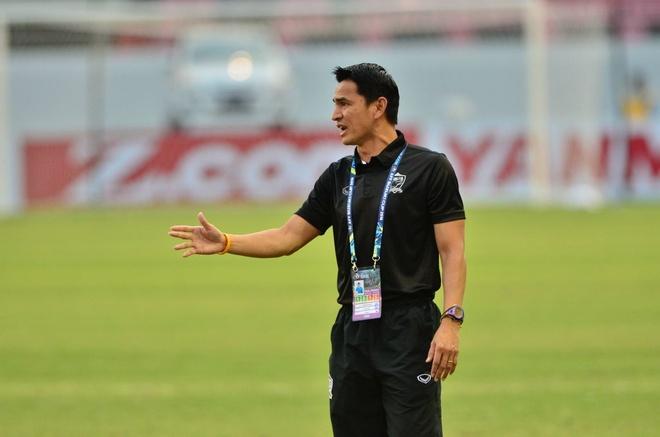 'Thai Lan chua nghi den chuc vo dich AFF Cup 2016' hinh anh 1
