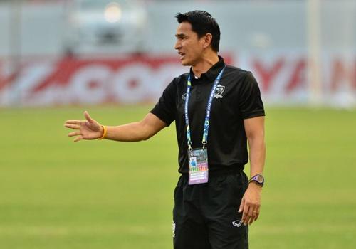 'Thai Lan chua nghi den chuc vo dich AFF Cup 2016' hinh anh