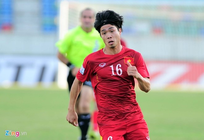 Viet Nam vao ban ket AFF Cup voi thanh tich toan thang hinh anh 3