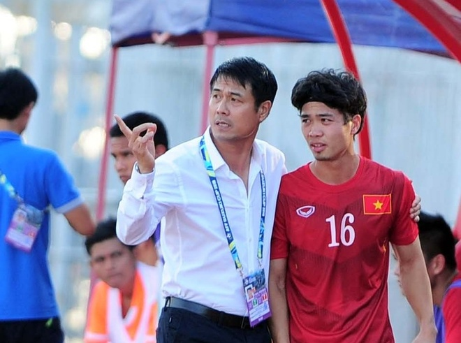 Viet Nam vao ban ket AFF Cup voi thanh tich toan thang hinh anh 4