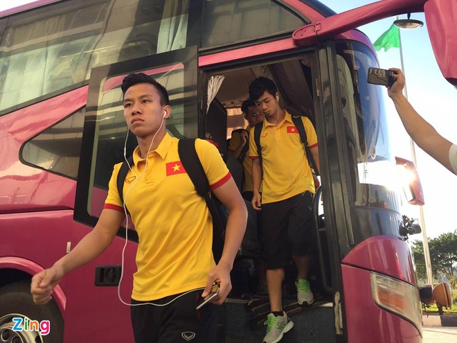 Viet Nam vao ban ket AFF Cup voi thanh tich toan thang hinh anh 14