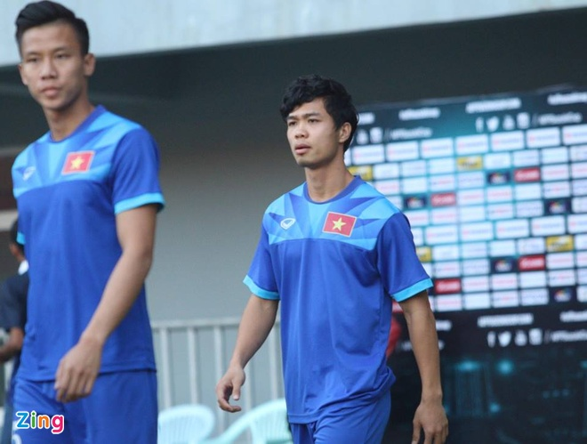 Viet Nam vao ban ket AFF Cup voi thanh tich toan thang hinh anh 20