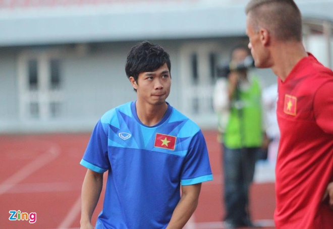 Viet Nam vao ban ket AFF Cup voi thanh tich toan thang hinh anh 19