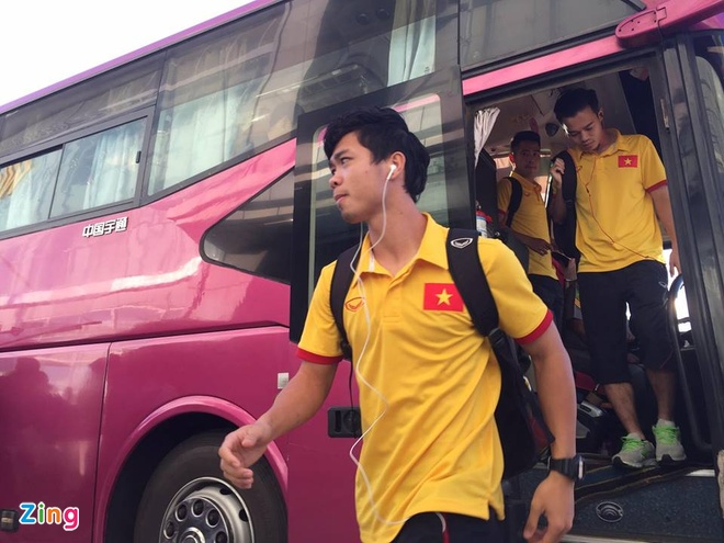 Viet Nam vao ban ket AFF Cup voi thanh tich toan thang hinh anh 9