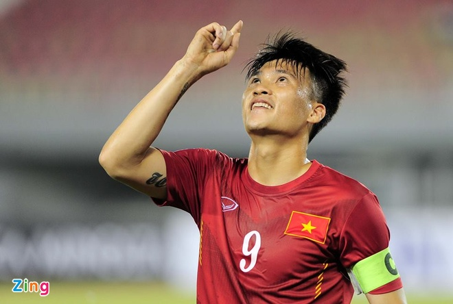 Viet Nam vao ban ket AFF Cup voi thanh tich toan thang hinh anh 31