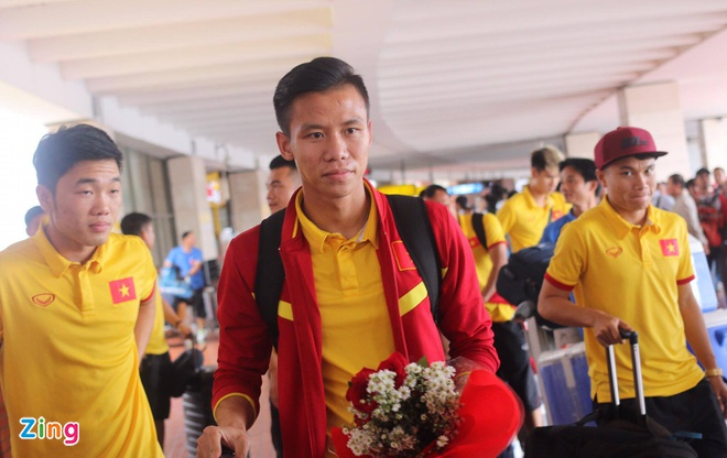 Nguoi ham mo Indonesia chao don Viet Nam anh 4