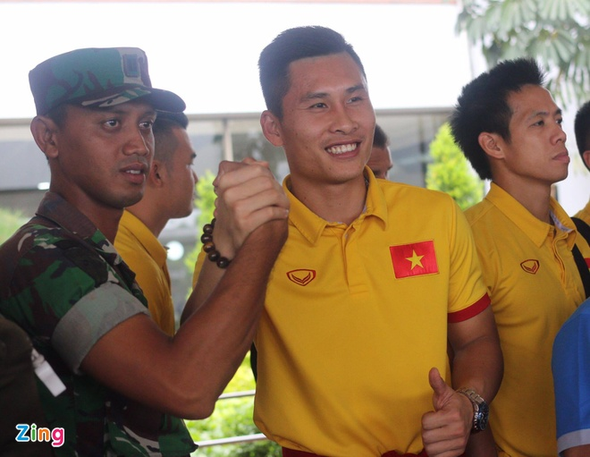 Nguoi ham mo Indonesia chao don Viet Nam anh 2