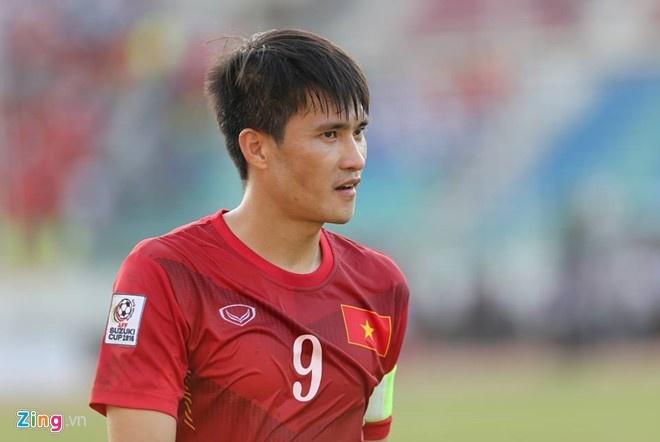 Tran Indonesia vs Viet Nam anh 4