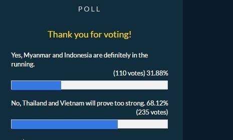 Tran Indonesia vs Viet Nam anh 19