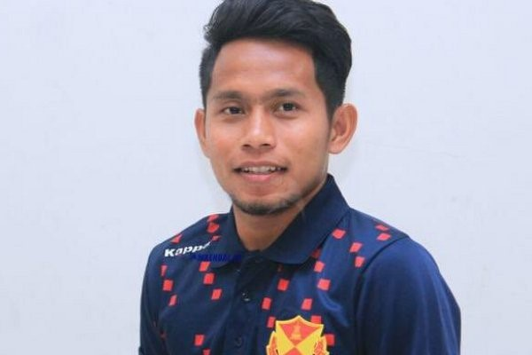 Tran Indonesia vs Viet Nam anh 11