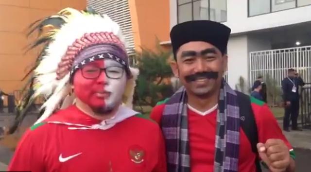 Tran Indonesia vs Viet Nam anh 23