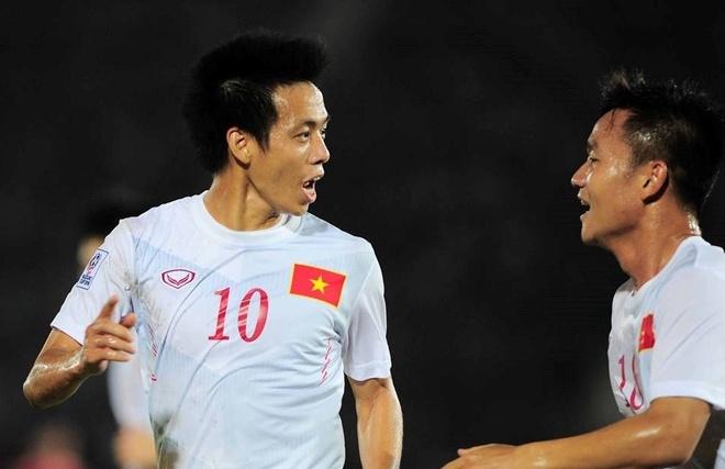 Tran Indonesia vs Viet Nam anh 25