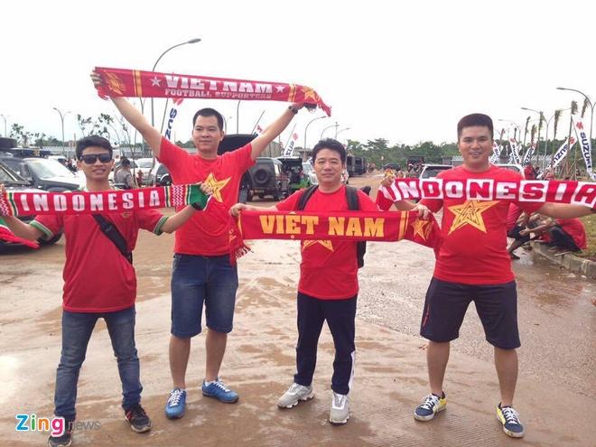 Tran Indonesia vs Viet Nam anh 5
