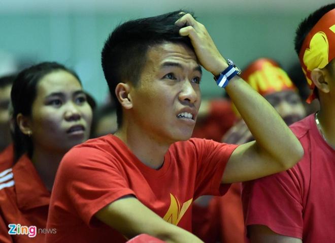 Tran Indonesia vs Viet Nam anh 34
