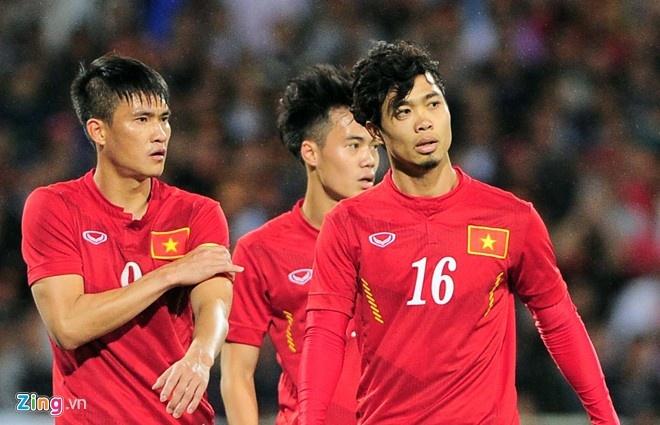Tran Indonesia vs Viet Nam anh 3