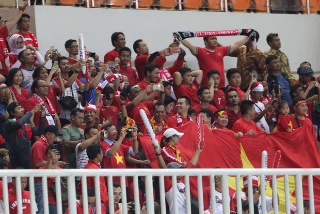 Tran Indonesia vs Viet Nam anh 32