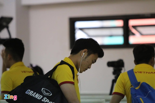 Tran Indonesia vs Viet Nam anh 14