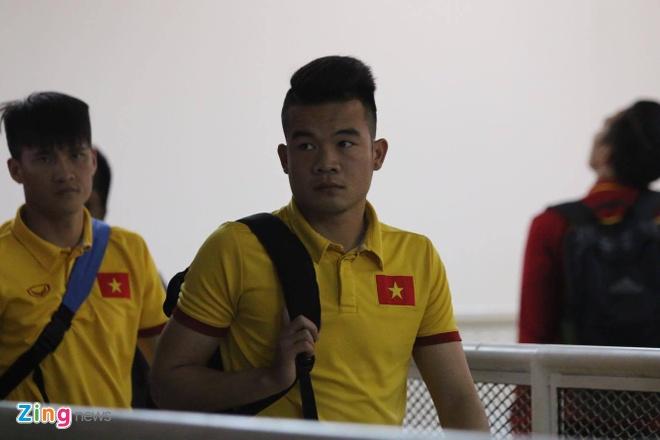 Tran Indonesia vs Viet Nam anh 15
