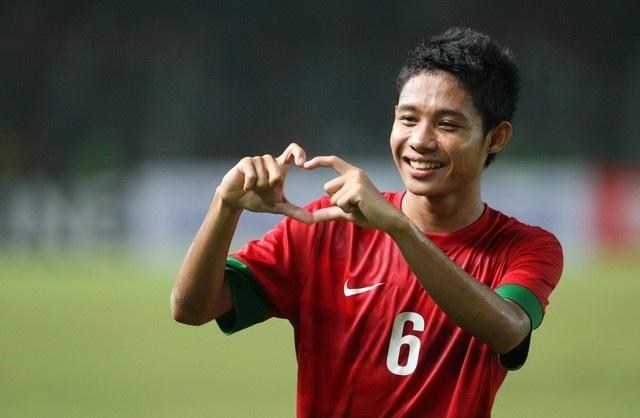Tran Indonesia vs Viet Nam anh 8