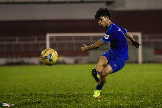 Tran Indonesia vs Viet Nam anh 18