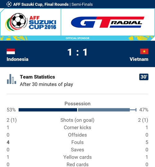 Tran Indonesia vs Viet Nam anh 37