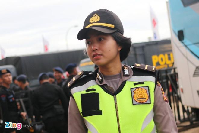 Tran Indonesia vs Viet Nam anh 21