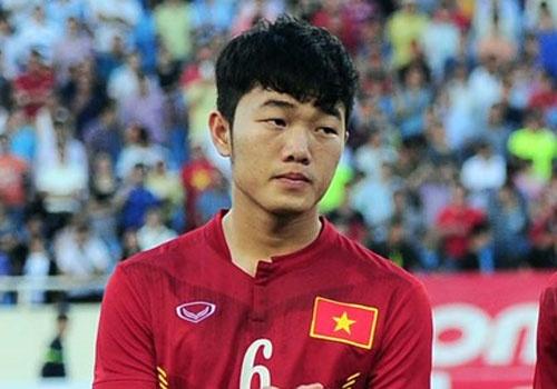 Xuan Truong gay an tuong khi tra loi bang tieng Anh hinh anh
