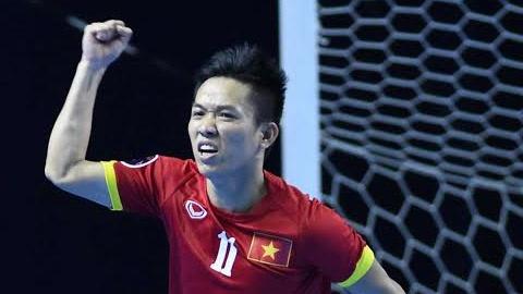 Tran Futsal Trung Quoc vs Viet Nam anh 6