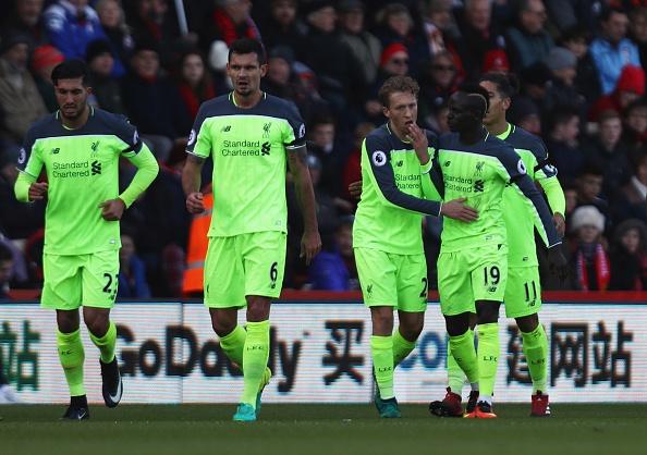Tran Bournemouth vs Liverpool anh 21
