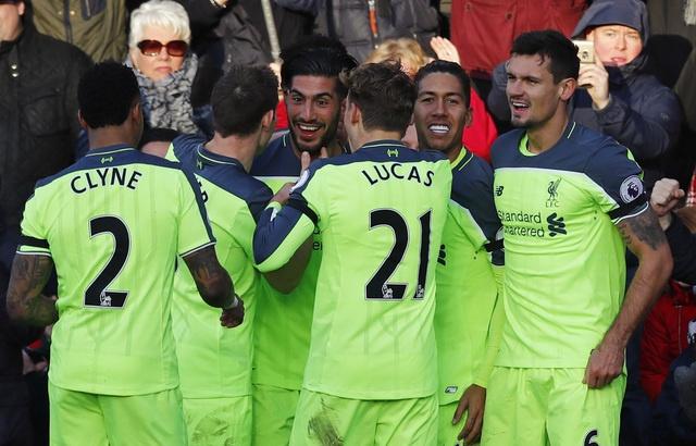 Tran Bournemouth vs Liverpool anh 24