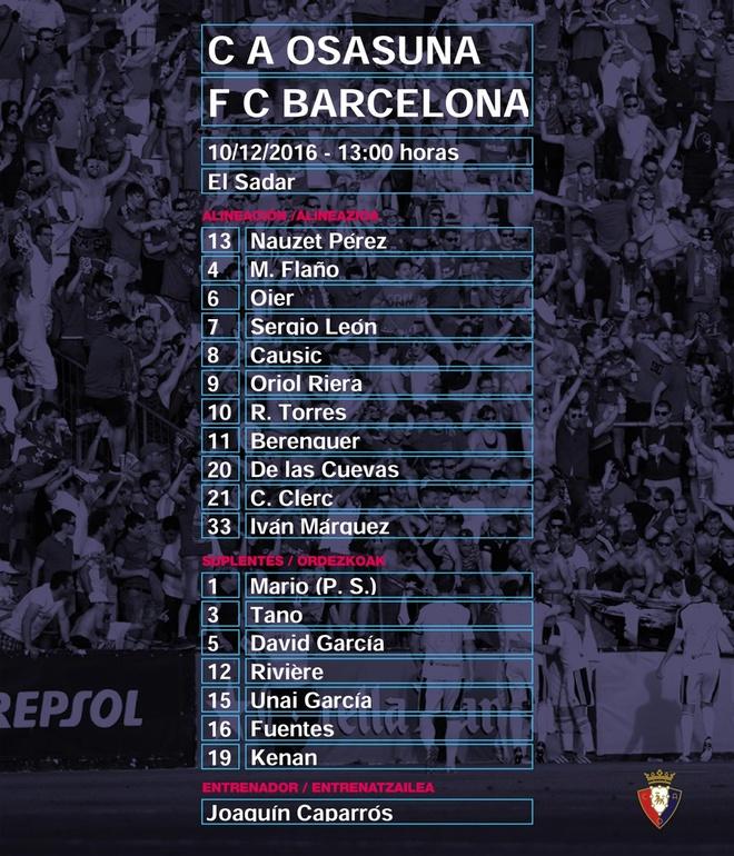 Osasuna 0-3 Barca: Messi lap cu dup ban thang hinh anh 7