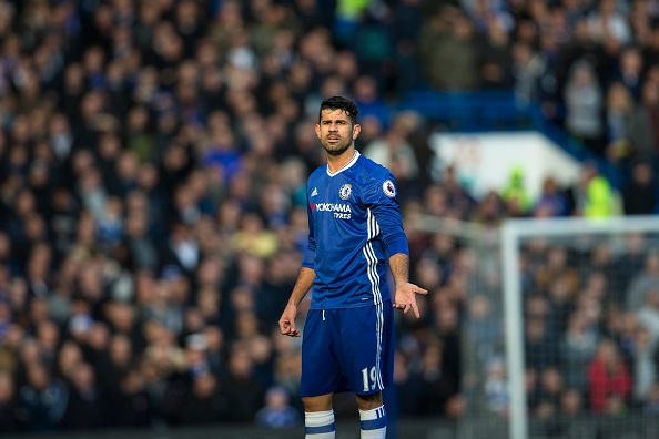 Tran Chelsea vs West Brom anh 19