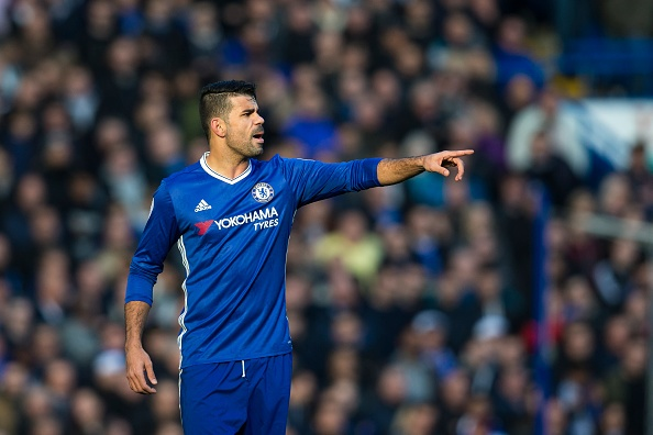 Tran Chelsea vs West Brom anh 21